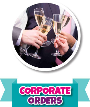 corporate-orders