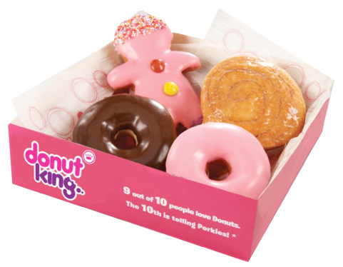 donuts-in-box