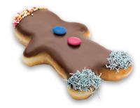 boys-girls-donuts