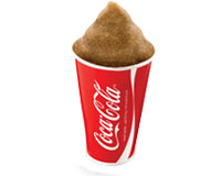 frozen_coke