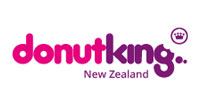 icon-donut-king-logo